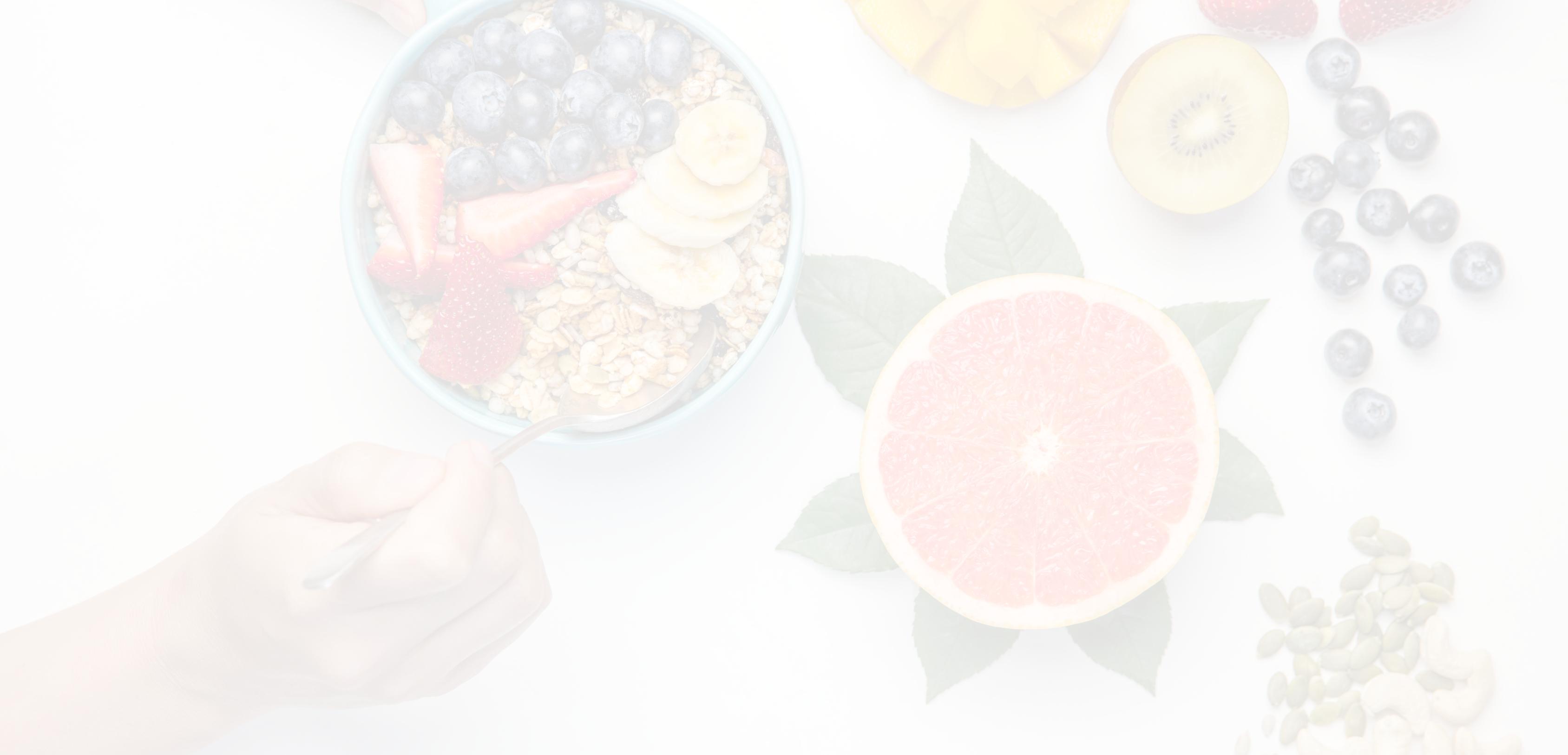 Healthy Habits Image 2