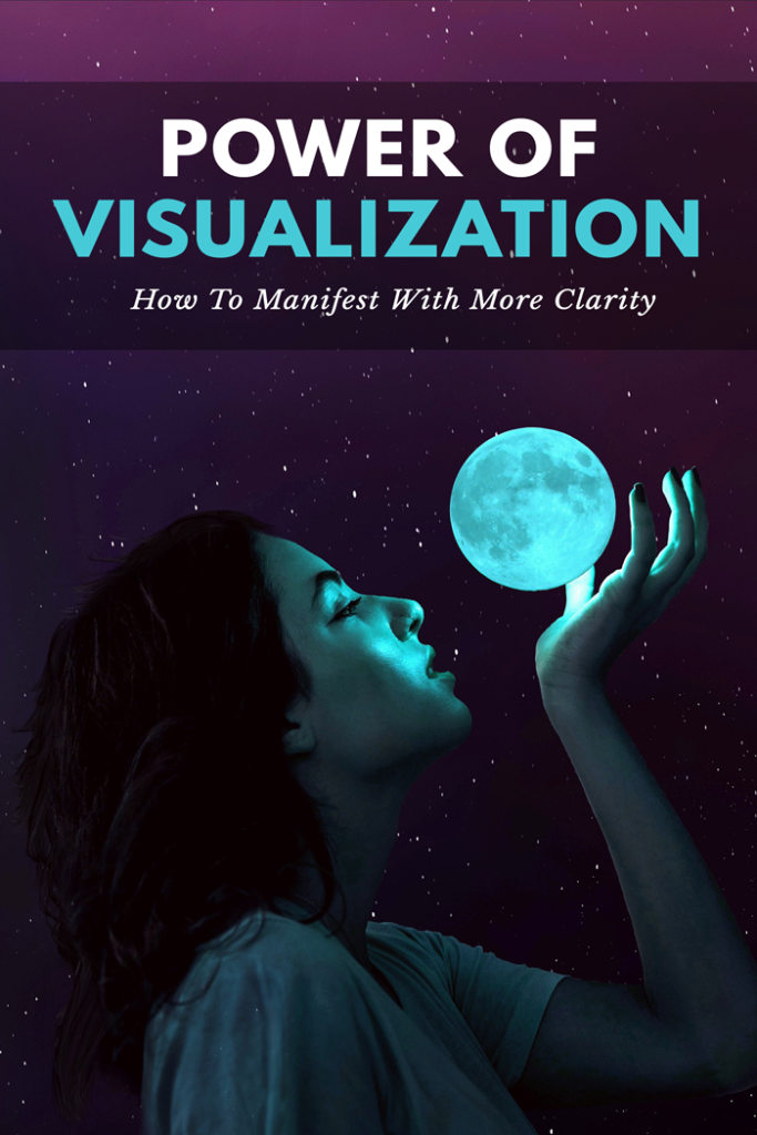 power-of-visualization-Ebook-Cover