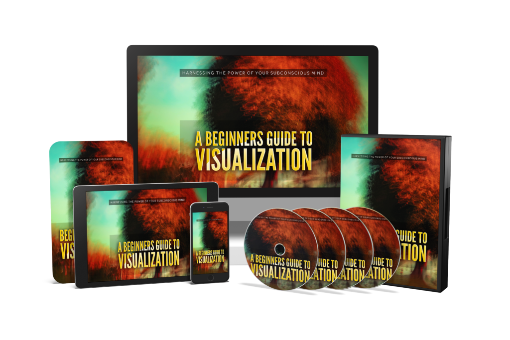 A Beginners Guide To Visualization Bundle Image