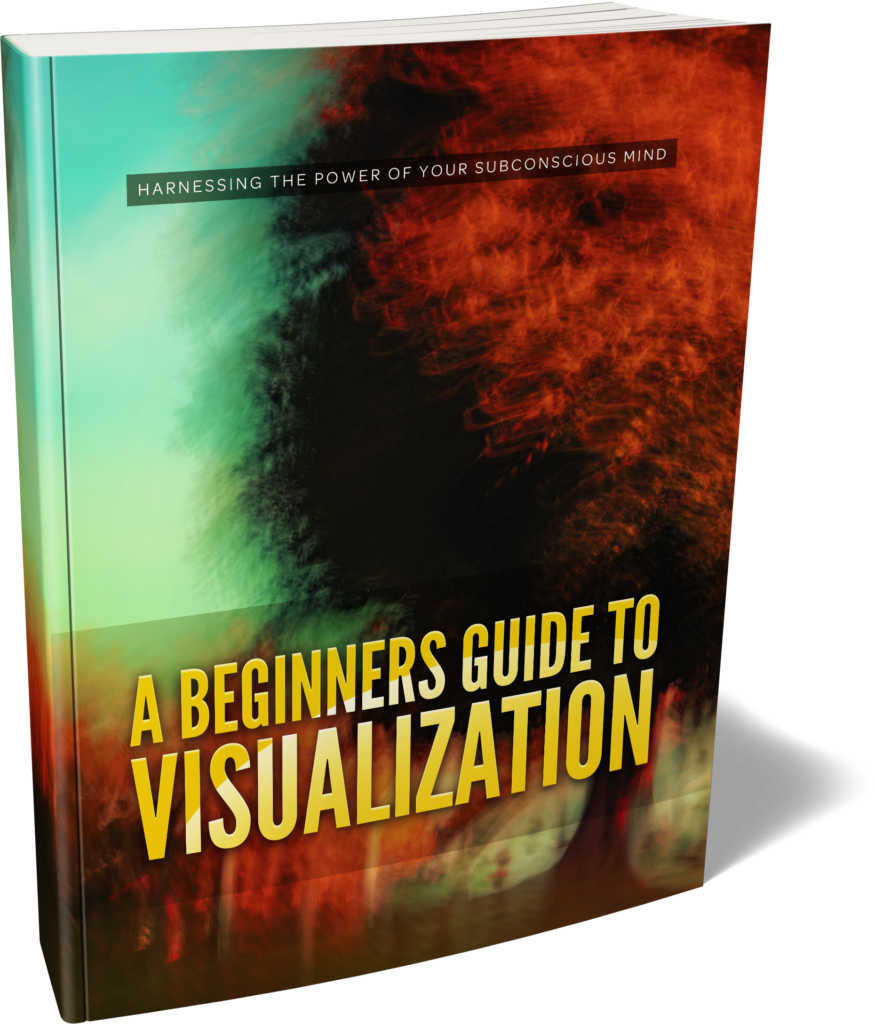 A Beginners Guide To Visualization Ebook Image