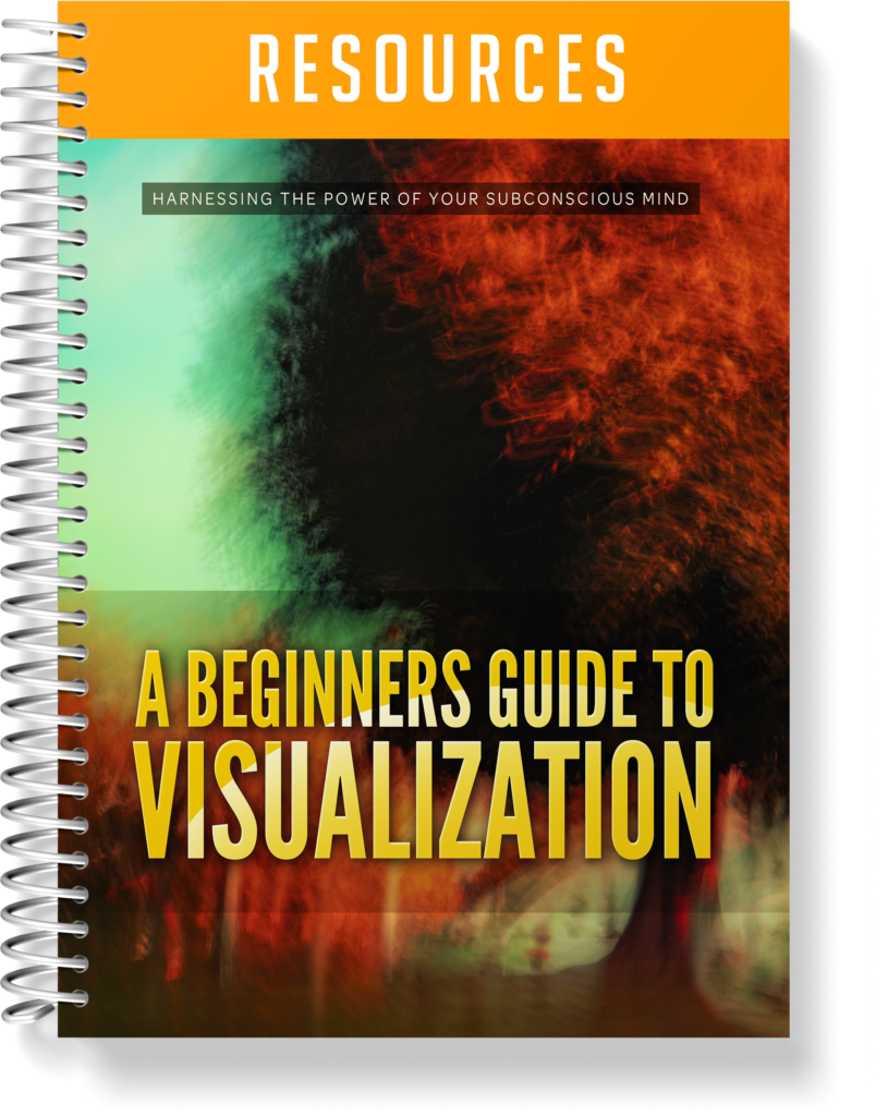 A Beginners Guide To Visualization Resource Guide Image