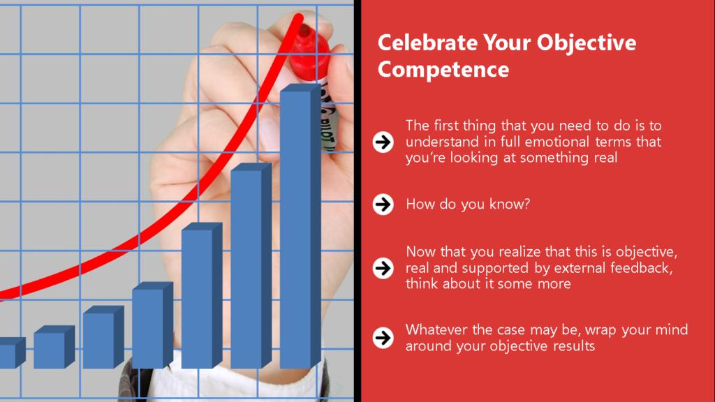 Self Confidence Secrets Video Chapter 7 Image