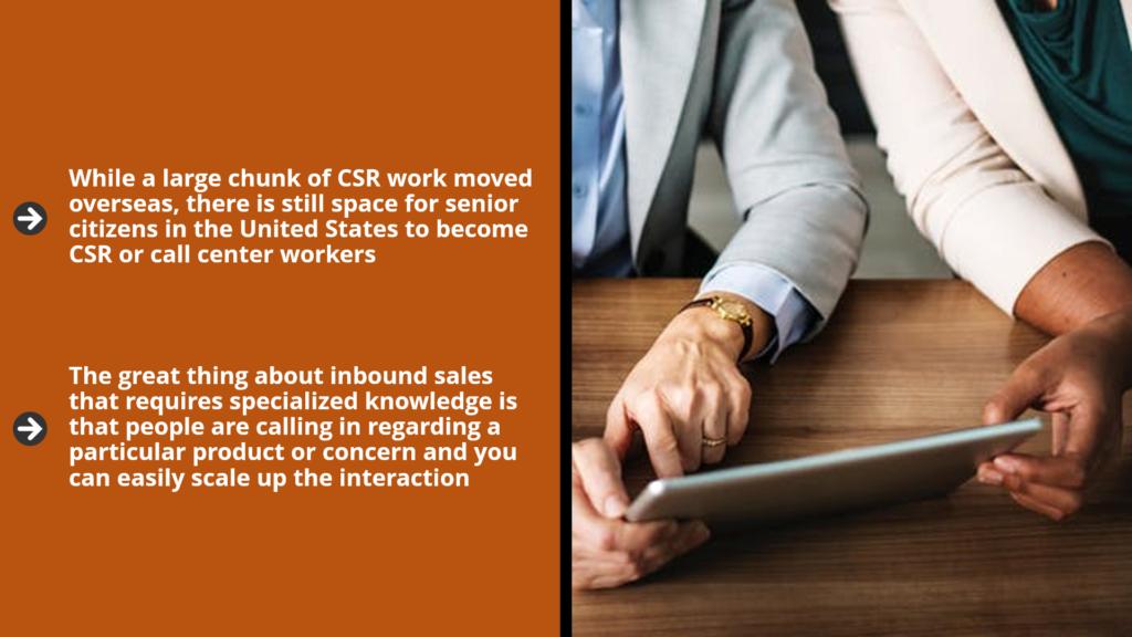Work At Home & Digital Marketing For Seniors Video 3