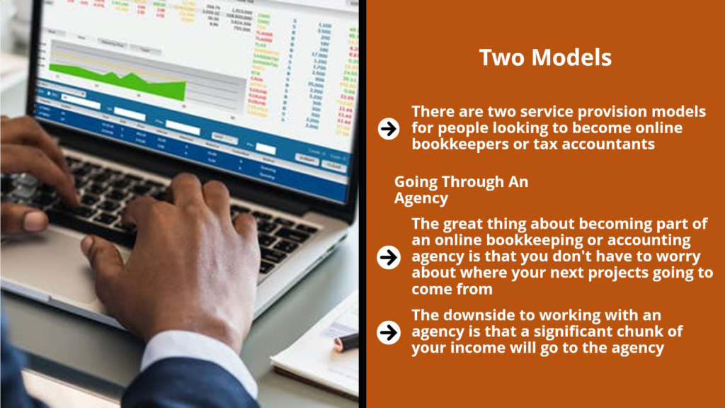 Work At Home & Digital Marketing For Seniors Video 8