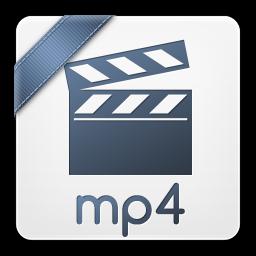 Time management for entrepreneurs - mp4 icon