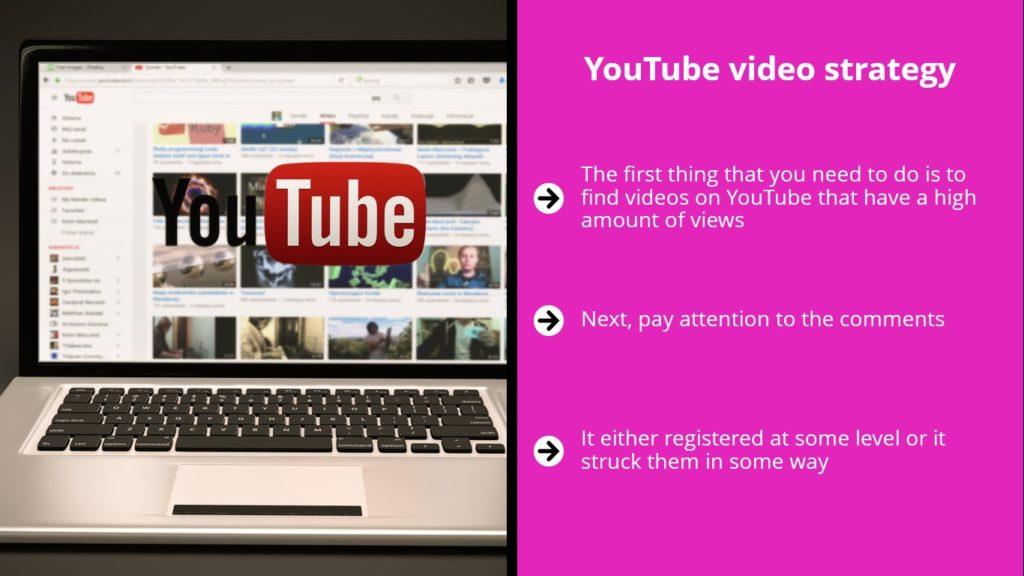 Online Viral Marketing Secrets Chapter-10