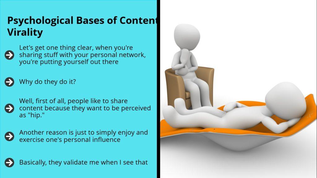Online Viral Marketing Secrets Chapter-2