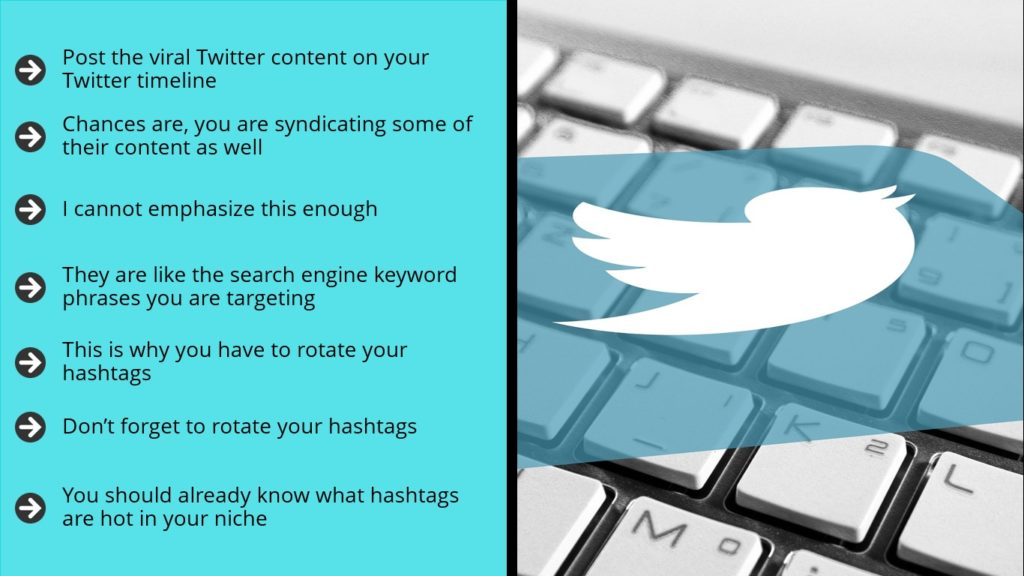 Online Viral Marketing Secrets Chapter-9