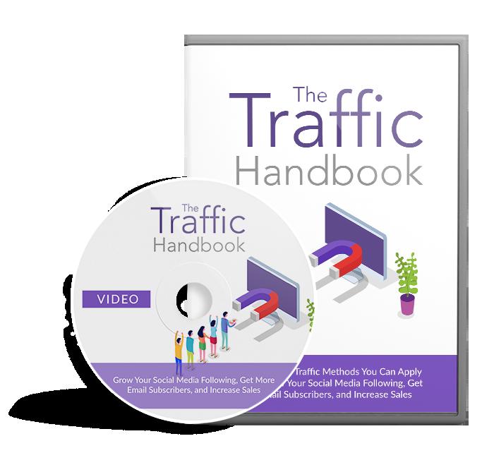 The Traffic Handbook - Video