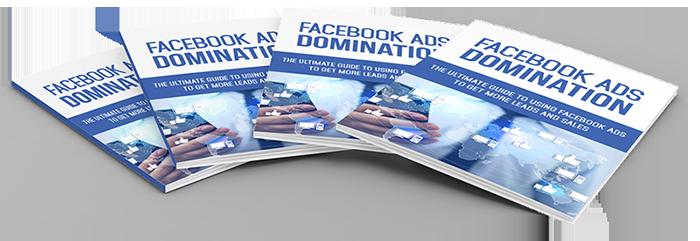 Facebook Ads Domination Report